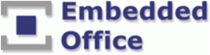 EmbeddedOffice_Logo