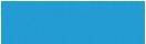 Philotech_Logo