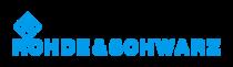 R&S_Logo